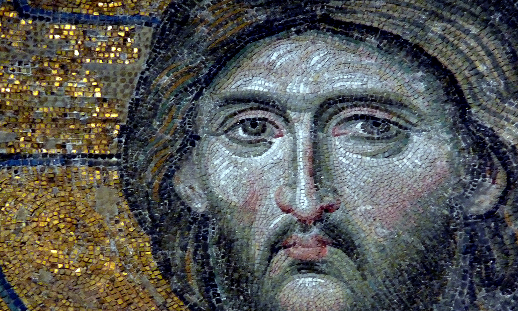 Страница православного христианина